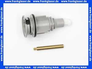 1217897090 Dornbracht Verlängerung Zubehör 12178970 46 mm roh