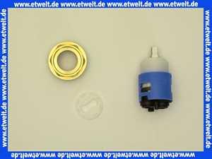 9015050200090 Dornbracht Kartusche ab 10/92