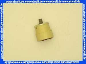 9015050500190 Dornbracht EHM-Kartusche f.x-Stream UP-Einh.Batte