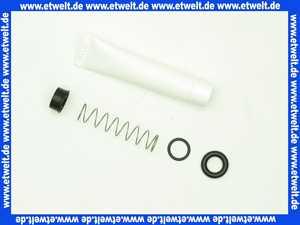 9016020230090 Dornbracht Reparaturset Ersatzteile 90160202300