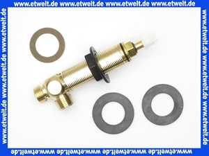 9017110405390 Dornbracht Seitenteil xControl Ersatzteile 90171104053