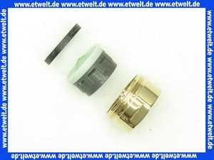 9023011180109 Dornbracht Luftsprudler kpl. Ersatzteile 90230111801 messing