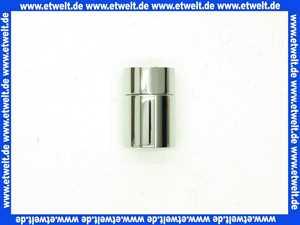90240308600-00 Dornbracht Nippel Standbrause Ersatzteile 90240308600 chrom