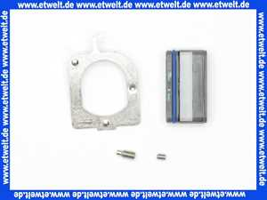 9029030450090 Dornbracht Luftsprudler kpl. Ersatzteile 90290304500