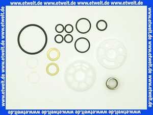 9030110850090 Dornbracht Reparaturset Ersatzteile 90301108500