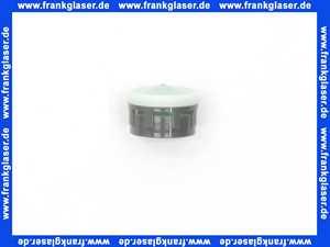 09290300790 Dornbracht Luftsprudler