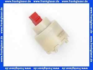 9015050340090 Dornbracht Einhebelmischer Kartusche 35mm