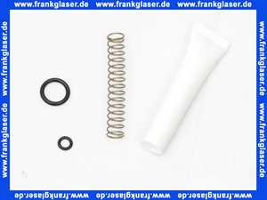 9016020040090 Dornbracht Reperatur-Set Dichtungssatz
