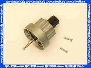 85223159 Dungs Ersatz Hydraulikbremse vollst. H12/3