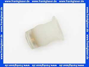 00050501000 Duravit Kunststoffdübel für WC-Sitz