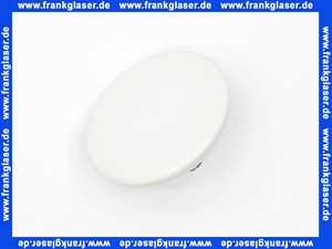 1002810000 Duravit keramische Abdeckhaube