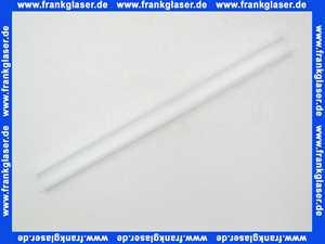 Duravit Abdeckung Leuchtenabdeckung für Spiegelschrank 35602