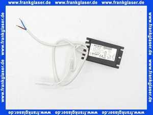 42459 Duravit Ersatz Smart Power Switch