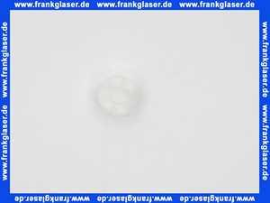 22946 Duscholux Drehaufsatz