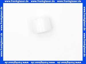 240667 Duscholux Aushebelager spezial rechts