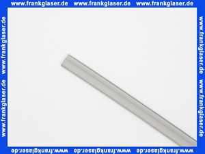 250095010301270 Duscholux Gummidichtung L=1270mm
