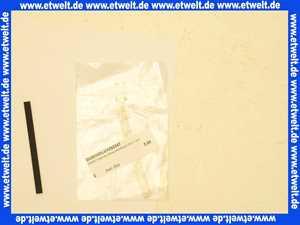 250247 Duscholux Schaumstoffband 100 x 7 mm