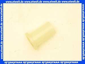 E 0851900 Anhebebuchse kpl. 0851900 Benkiser
