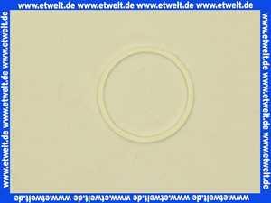 E 8007048 Dichtung f.Oberteil 8007048 Benkiser