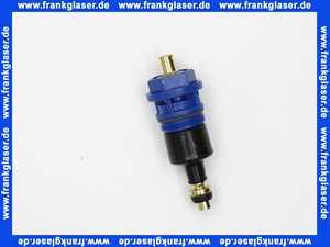 8210020389 Aqua Funktionsteil für Aqualine Duschventil und Aquamix
