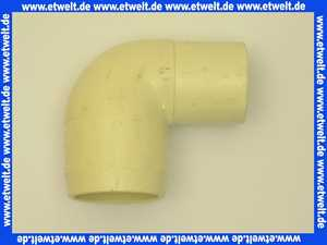Winkel Friatherm i/a 90 Grad 40mm