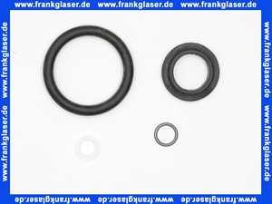 44004100 Grohe Eichelberg Dichtungssatz