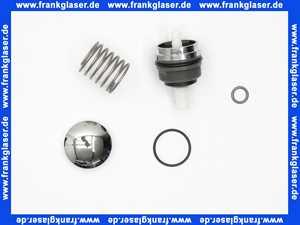44008626 Eichelberg Aufputz-Umstellung