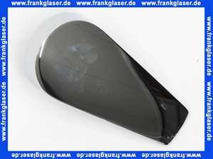 44041426 Hebel Griff K40 für DerbyTOP NEU verchromt zu Wanne/Brause/Spült.-Batt. ...von GC