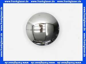 44053926 Eichelberg Umstellknopf für Aufputz-Umstellung verchromt