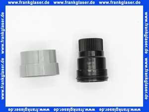 44073600 Eichelberg Anschlagring m.Reguliermutter