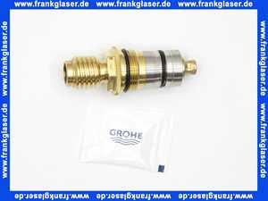 44073700 Eichelberg Thermoelement