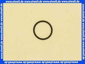 44074300 Eichelberg O-Ring Dichtung 18.2x1.7 1 Stück
