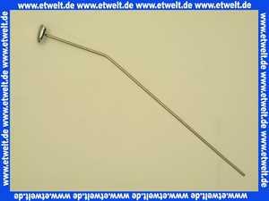 44079926 Zugstange f. CosimaDESIGN verchromt