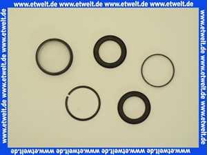 44080900 Eichelberg Dichtungssatz ab BJ 98