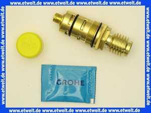 44089200 Eichelberg Thermoelement für vertauschte Anschlüsse