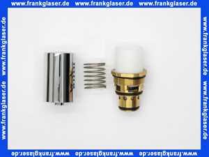44001826 Eichelberg Unterputz-Umstellung