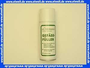 0E12002227 Elco Gefäss-Füller für Ausdehnungsgefäße