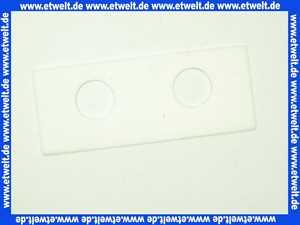 12001625 Elco Dichtungssatz für Brenner