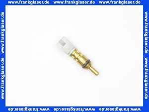 ELCO 12002420 Vorlauf- / Rücklauffühler MIRON® M/MK