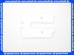 12002426 Elco Isolierung Brennerplatte Varion 9