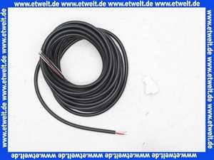 12003417 Elco Fuehler BG TU D6mm universal