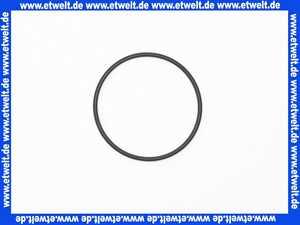 12017046 Elco O-Ring ID39.45X1.78 NBR