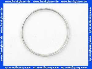12017310 Elco Zwischenring Brenner Thision 9-25