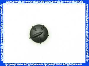 12017398 Elco DREHKNOPF BEDIENFELD THISION 9-50