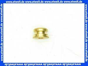 12018036 Elco Gasblende 465 D4,65MM F/L-GAS THIS.17/25