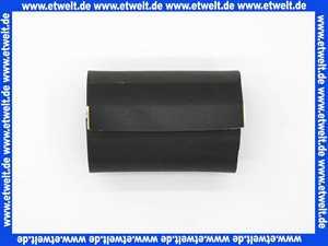 12023415 Elco Isolierstück für Kompensator