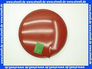12026550 Elco Ausdehnungsgefäss 10L