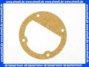 12027705 Elco Dichtung Gebläse/Umlenkstück Brenner