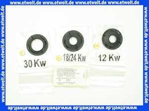 12034173 Elco OPTIM-SATZ ERDGAS ZU FL-GAS