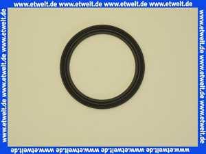 ELCO 12035020 Dichtung für Brenner